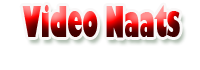 Video Naat HD