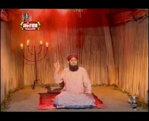 Aaya Hai Bulawa Mujhe Darbare Nabi Se by Owais Raza Qadri